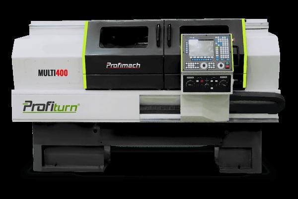Multi CNC PT Series