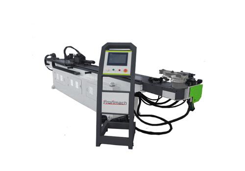 PTB CNC Series
