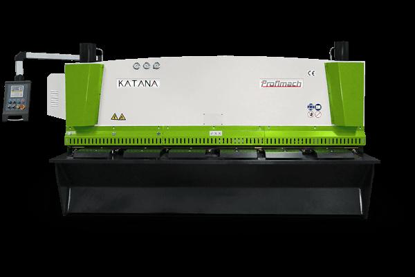 Katana 10 Series