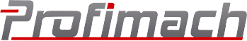 profimach-logo